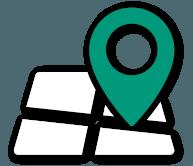 service-onlinemarketing